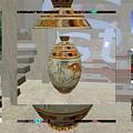 Penserian Montage by Thomas Smith