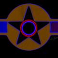 Pentagram by Charles Stuart