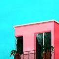 Penthouse by Tony Gunning
