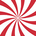 Peppermint Swirl by Susan Link