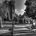 Perditit Ecclesia Quattuor by John Ellison