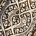 Pergamon Islamic Art 2 by Kate Pavlovich