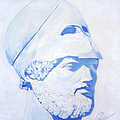 Pericles by Elly Potamianos
