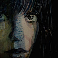 Periode Bleue by Paul Lovering