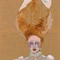 Perles by Krzis-Lorent Frederique