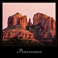 Perserverance 3 by Mary Jo Allen