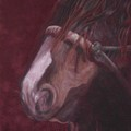 Pet Me by Gail Finger
