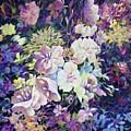 Petals by Joanne Smoley