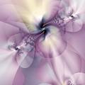 Petals Of Pulchritude by Casey Kotas