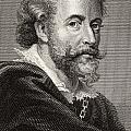 Peter Paul Rubens, 1577-1640. Flemish by Vintage Design Pics
