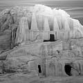 Petra - Jordan by Munir Alawi