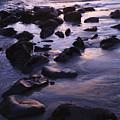 Pfeiffer Beach Big Sur 3 by Alexander Fedin