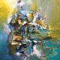 Phenomenal by Preethi Mathialagan