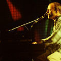 Phil Collins-0852 by Gary Gingrich Galleries