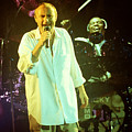 Phil Collins-0904 by Gary Gingrich Galleries