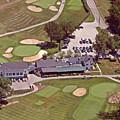 Philadelphia Cricket Club Flourtown Clubhouse 6075 W Valley Green Rd  Flourtown Pa  19031 by Duncan Pearson