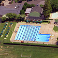 Philadelphia Cricket Club St Martins Pool 415 West Willow Grove Avenue Philadelphia Pa 19118 4195 by Duncan Pearson
