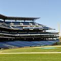 Phillies Stadium by Brynn Ditsche