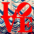 Philly Love V17 by Brandi Fitzgerald