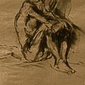 Philonius by Chris  Riley