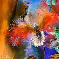Phoenix by Miki De Goodaboom