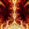 Phoenix Rising by Katherine Fishwick