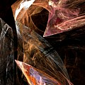 Phoenix by Vicki Lynn Sodora