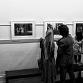 Photo Critics by Win Naing