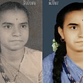 Photo Restoration Services Image Outsource India by Image restoration