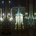 Photography Lights N Shades Sagrada Temple Download For Personal Commercial Projects Bulk Printing by Navin Joshi