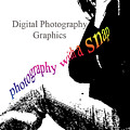 Photography With A Snap by Dolores Russo