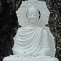 Phu My Statues 2 by Ron Kandt