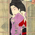 pic01527 Yoshitoshi by Eloisa Mannion