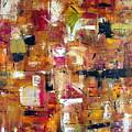 Picante by Dawn Hough Sebaugh
