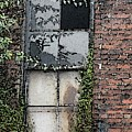Pieces Of Eight by Tim Allen