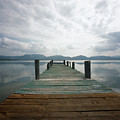Pier by Luigi Barbano BARBANO LLC