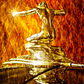 Pierce-arrow Ignite Passion by LeeAnn McLaneGoetz McLaneGoetzStudioLLCcom