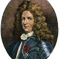 Pierre Lemoyne, 1661-1706 by Granger