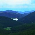 Pikes Peak 2 by Chris Flees