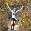 Pikes Peak Road Runners Fall Series IIi Race #3676 by Steve Krull