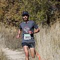 Pikes Peak Road Runners Fall Series IIi Race #3692 by Steve Krull