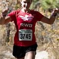 Pikes Peak Road Runners Fall Series IIi Race #3745 by Steve Krull