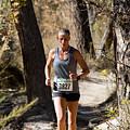 Pikes Peak Road Runners Fall Series IIi Race #3827 by Steve Krull