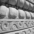 Pillar Theme by Iryna Goodall