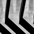 Pillars by Guy Shultz