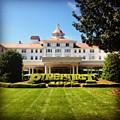 Pinehurst #golf #pinehurst8 by Scott Pellegrin