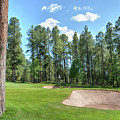 Pinetop Country Club Photos by Ryan Barmore