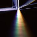 Pink Floyd Physics by Gerard Fritz