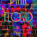 Pink Floyd The Wall by Dan Sproul