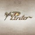 Pinto Car Badge by YoPedro